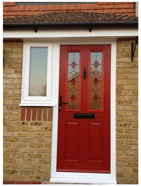 Composite Doors Kent Composite Front Door Prices And Composite Front Door Cost