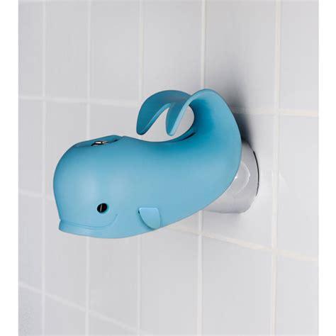 protege baignoire skip hop prot 232 ge robinet moby baignoire skip hop sur l