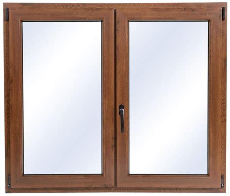 porte finestre pvc finestre pvc economiche