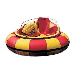 cartoon bumper boat el mejor yate jam 225 s creado creaci 243 n de objetos