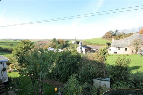 Dartmouth Cottages To Rent by Meadow Cottages Capton Dartmouth Tq6 3