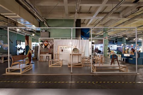 design junction london john lewis by phillcreates at design junction london uk