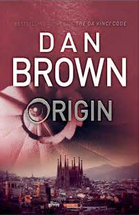 the origin of books 5 things you need to about dan brown s origin