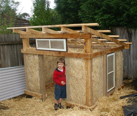 plans for cubby houses cubby houses plans free images