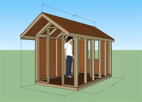 Tiny House Concept by Lightweight Tiny House Concept Tiny House Design