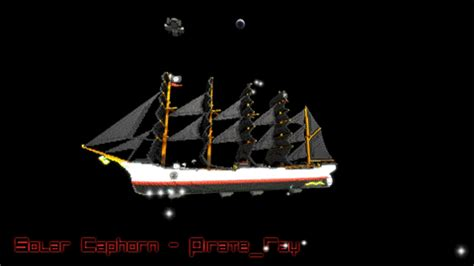photoshop cs5 gif animation tutorial animated ship gif tutorial gif heavy taking requests