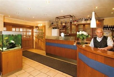 hotel hutter in bremm hotel hutter prices guest house reviews bremm