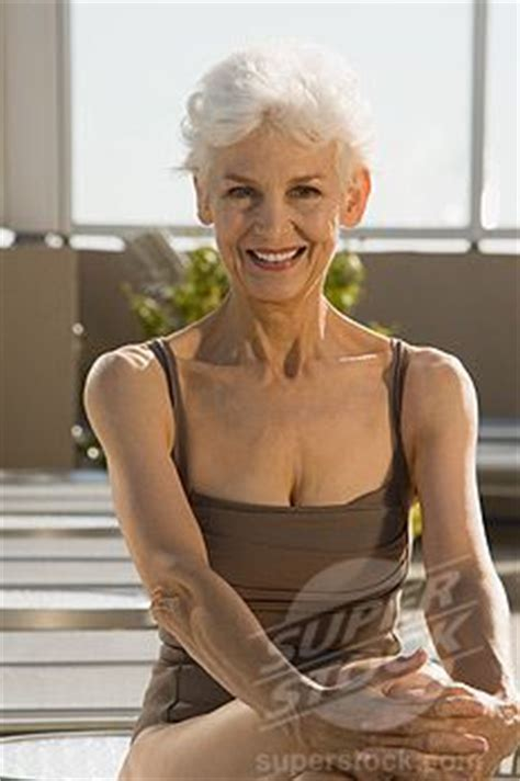 photos of seventy year old silver hair ladies 17 best images about ageless belief trumps genes on