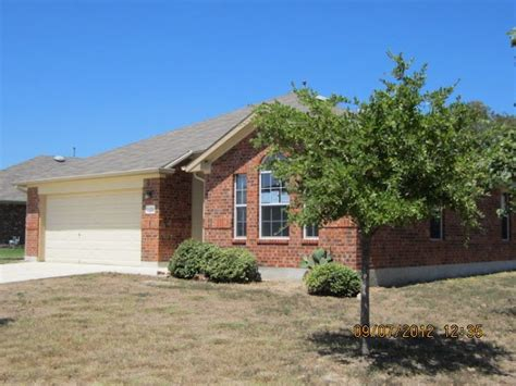 775 goldenrod kyle tx 78640 reo home details