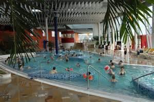 niedersachsen schwimmbad freizeit impressionen freizeitb 228 der niedersachsen
