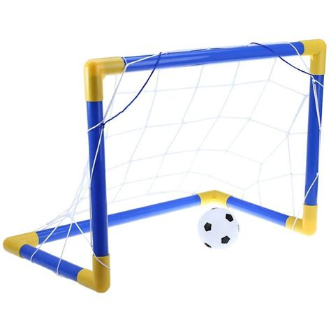 Gamis Emas 59 Gr 90761 1000 ideas about soccer goal post on soccer