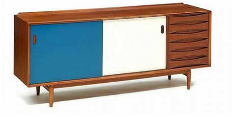 sideboards anrichten günstig kaufen schlafzimmereinrichtung schwarz wei 223