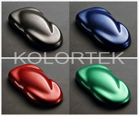 auto perle metallic lack farben metallic autolack pulver automobilhersteller pigment produkt id