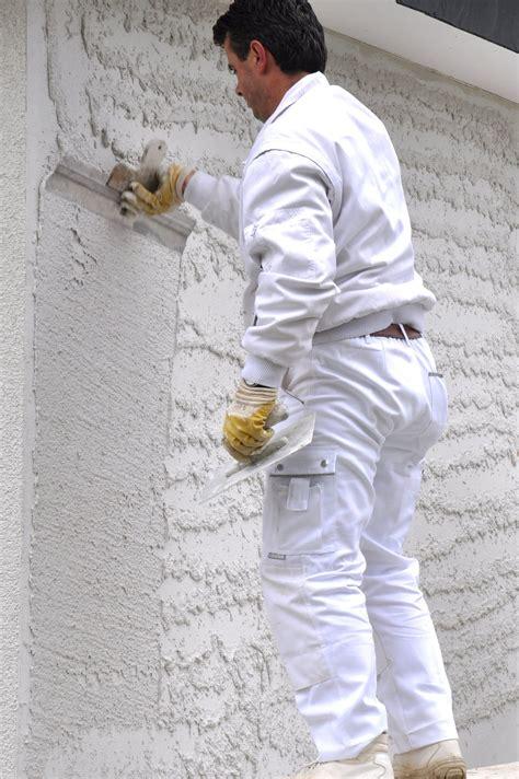Kalk Gips Putz Oder Kalk Zement Putz by Kalk Zement Putz Wallstab Malerei Gmbh