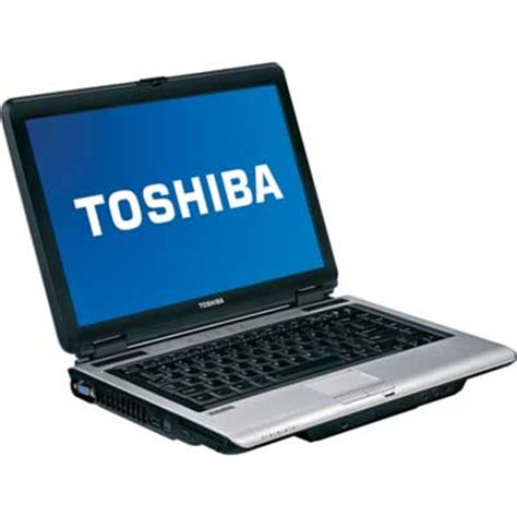 Toshiba Satellite M100 toshiba satellite m100 2011e notebook pc
