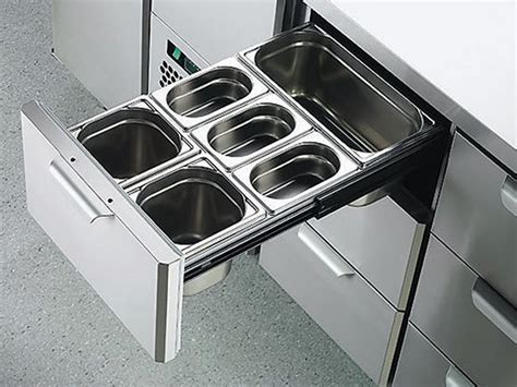 accuride stainless steel drawer slides accuride ss0330 stainless steel drawer slides accuride