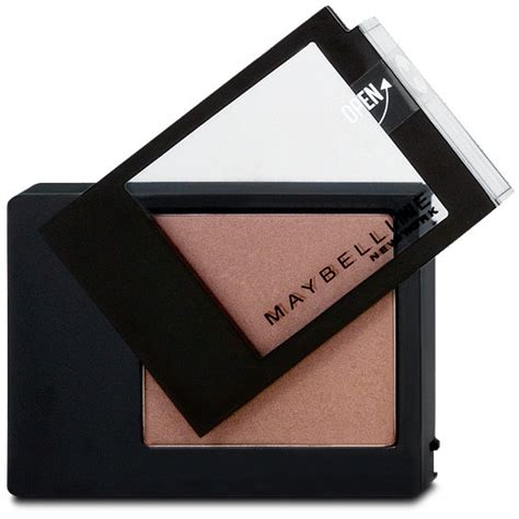 Maybelline Master Blush maybelline studio master blush im dm