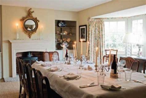 decorar una casa in ingles una casa de co de estilo ingl 233 s