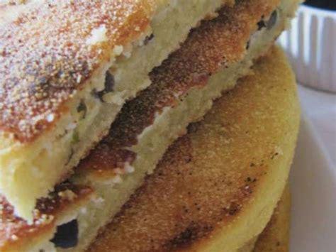 cuisine au beurre ou à l huile recettes de fromage de moroccan cuisine marocaine