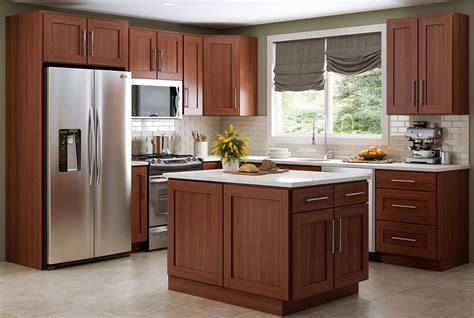 kitchen cabinets rhode island kitchen cabinets rhode island kitchen cabinets in ri