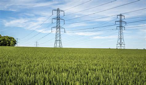 Utility ? A luglio, salgono produzione ( 1,7% a/a) e