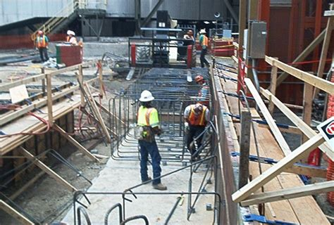 iron workers local 24 about us reinforcing rebar