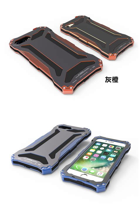 sceng gundam water resistant dustproof shockproof