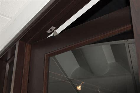 door dampers ldd v soft close door damper mortise type