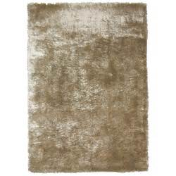 Home Collection Rugs Home Decorators Collection Rugs Marceladick Com