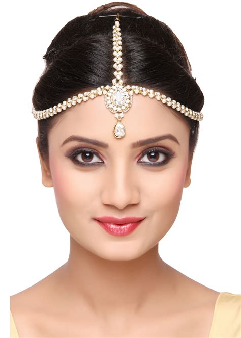 wedding hair accessories shop in india bridal hair accessories hyderabad fade haircut