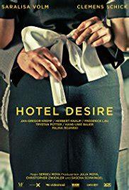 film similar to q desire hotel desire 2011 imdb