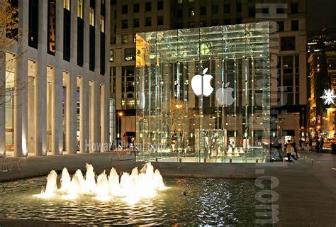 apple new york photography apple retail store nyc howard digital