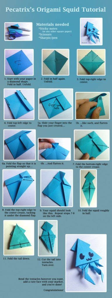 origami tutorial on pinterest free coloring pages 17 best ideas about origami tutorial