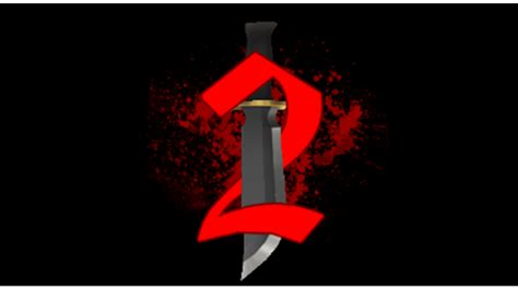 murder mystery roblox murder mystery 2 in minecraft minecraft mod