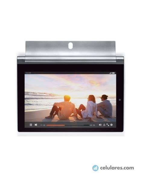 Lenovo Tablet 2 10 1 fotograf 237 as tablet lenovo tablet 2 10 1 celulares