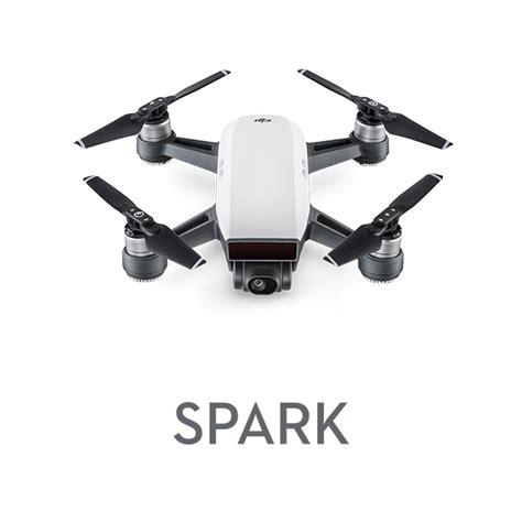 Gimbal Protector For Dji Spark Pgytech Transparent 1 consumer drones comparison dji