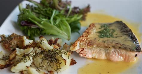 beurre blanc sauce recipe the hungry excavator beurre blanc sauce recipe