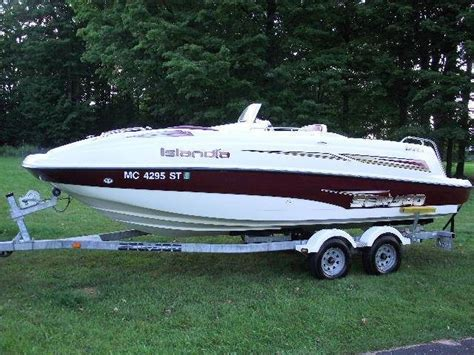 second hand boats for sale in miami for sale boats from florida miami dade adpost