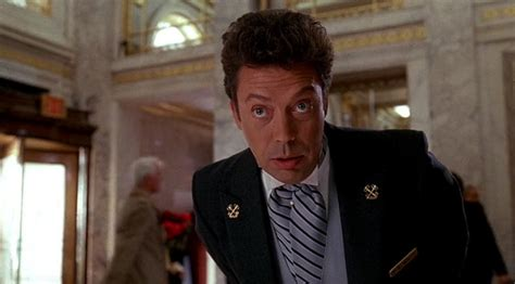 home alone 2 tim curry grinch smile www pixshark