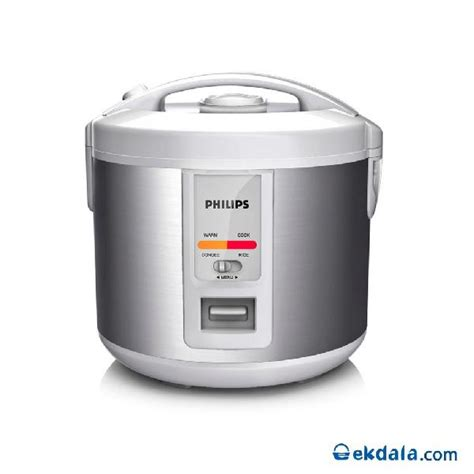 Rice Cooker Philip Hd 3128 philips rice cooker hd 3027 price in bangladesh philips rice cooker hd 3027 hd 3027 philips