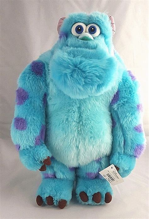 Disney Sulley 25 best ideas about sulley monsters inc on