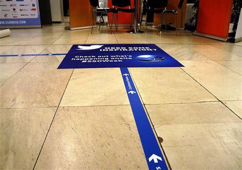 Graphic Floor by Floor Graphics Lookup Prague