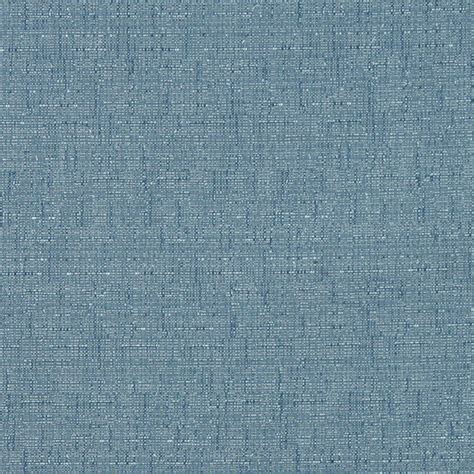 Houzz Dining Room Chairs Light Blue Textured Solid Woven Jacquard Upholstery