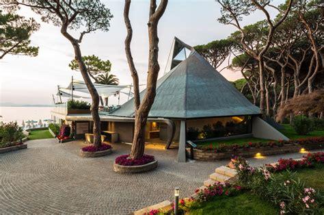 hotel cala porto baglioni hotel cala porto tuscany s majestic gem