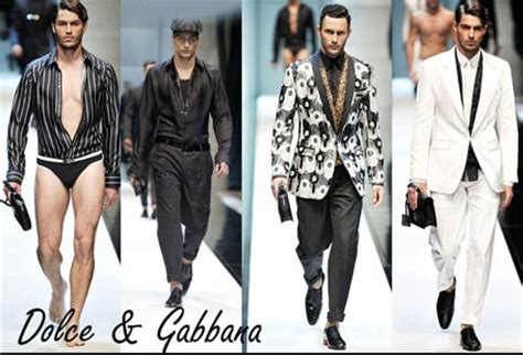 top 10 most expensive clothing brands of 2014