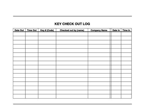 blank munchkin card template sle key log template studioy us