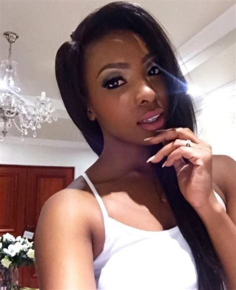 pearl modiadie pictures pearl modiadie s round cut diamond ring