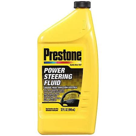 power steering fluid for volvo volvo s40 power steering reservoir location volvo s40