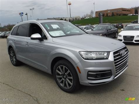 Audi Q7 V12 Tdi Price by Specs Audi Q7 V12 Tdi 2017 2018 2019 Ford Price