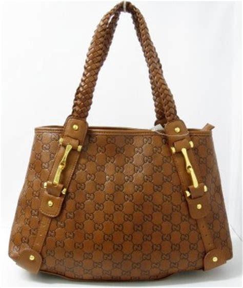 Harga Pakaian Merek Gucci harga tas gucci original tas wanita murah toko tas